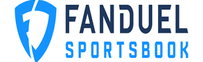 FanDuel Sportsbook TN review