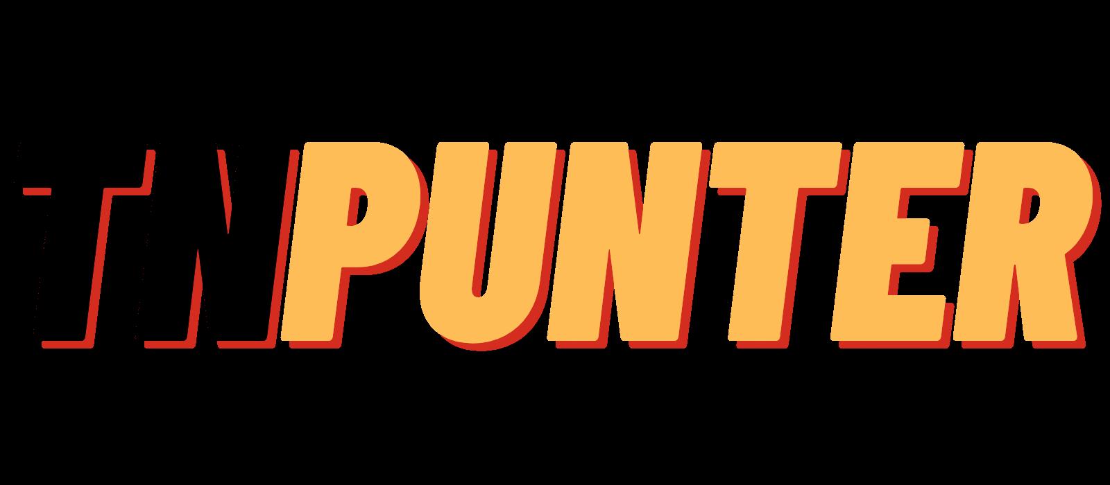 tnpunter.com